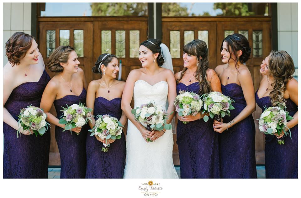 Emily Tebbetts Photography Wedding    Farmington Gardens, Farmington, CT 4.jpg