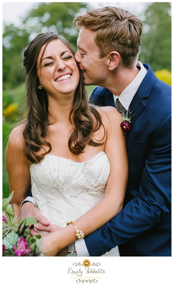 Emily Tibbetts Photography Wedding :: Massachusetts Horticultural Society, Wellesley, MA 2.jpg