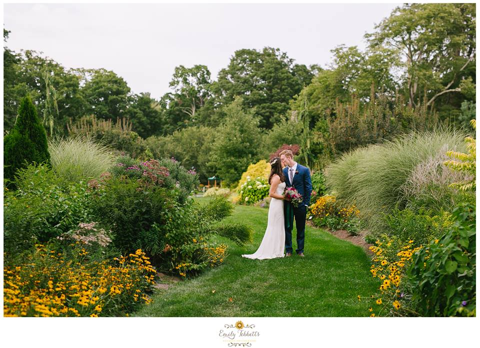 Emily Tibbetts Photography Wedding :: Massachusetts Horticultural Society, Wellesley, MA 4.jpg