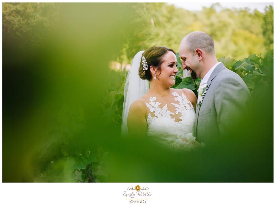 Emily Tebbetts Photography Wedding || Zorvino Vineyard, Sandown, NH Sneak Peeks 2.jpg