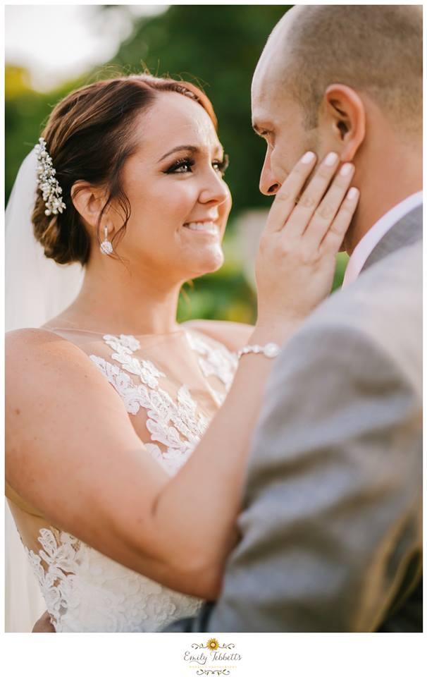 Emily Tebbetts Photography Wedding || Zorvino Vineyard, Sandown, NH Sneak Peeks 5.jpg