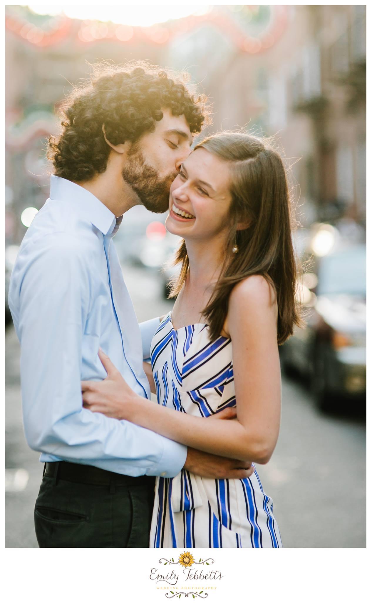 Emily Tebbetts Wedding Photography - North End Engagement Session Sneak Peeks 1.jpg