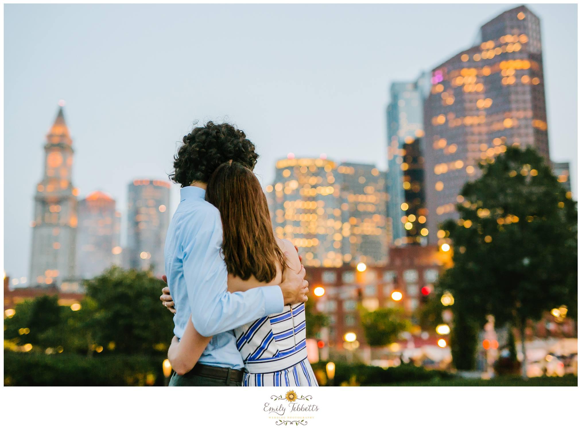 Emily Tebbetts Wedding Photography - North End Engagement Session Sneak Peeks 5.jpg