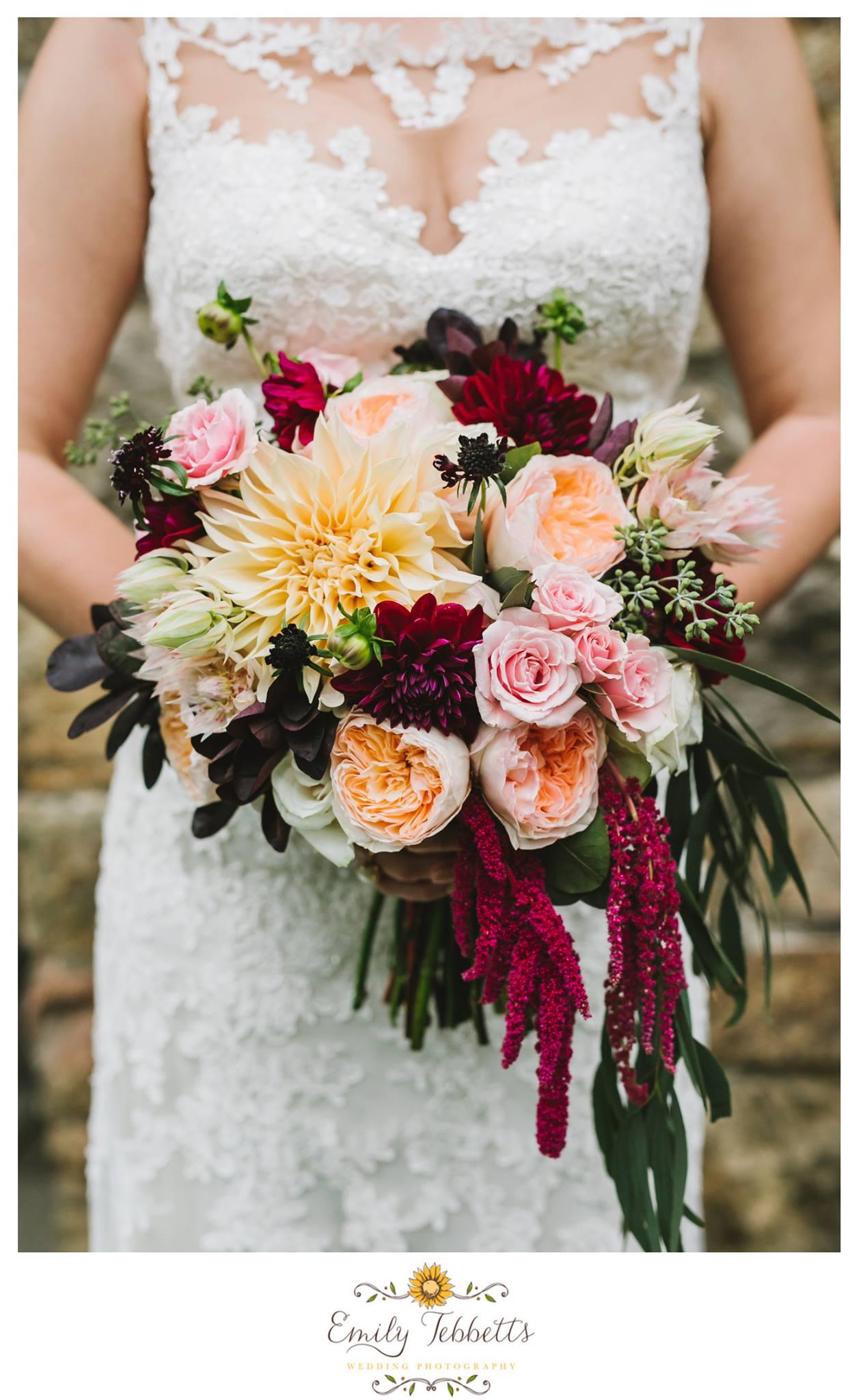 Basking Ridge, NJ - Emily Tebbetts Wedding Photography 1.jpg