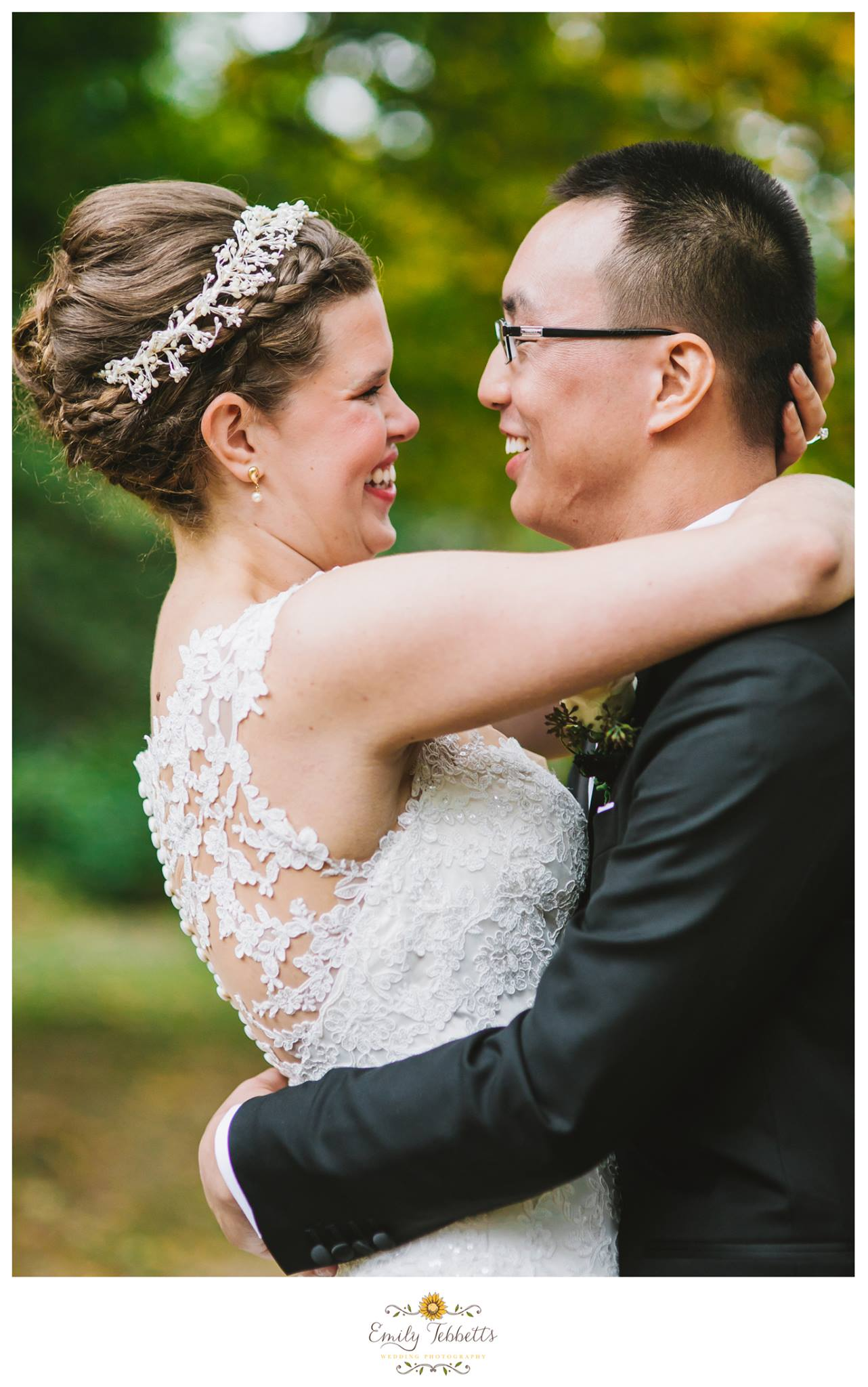 Basking Ridge, NJ - Emily Tebbetts Wedding Photography 3.jpg