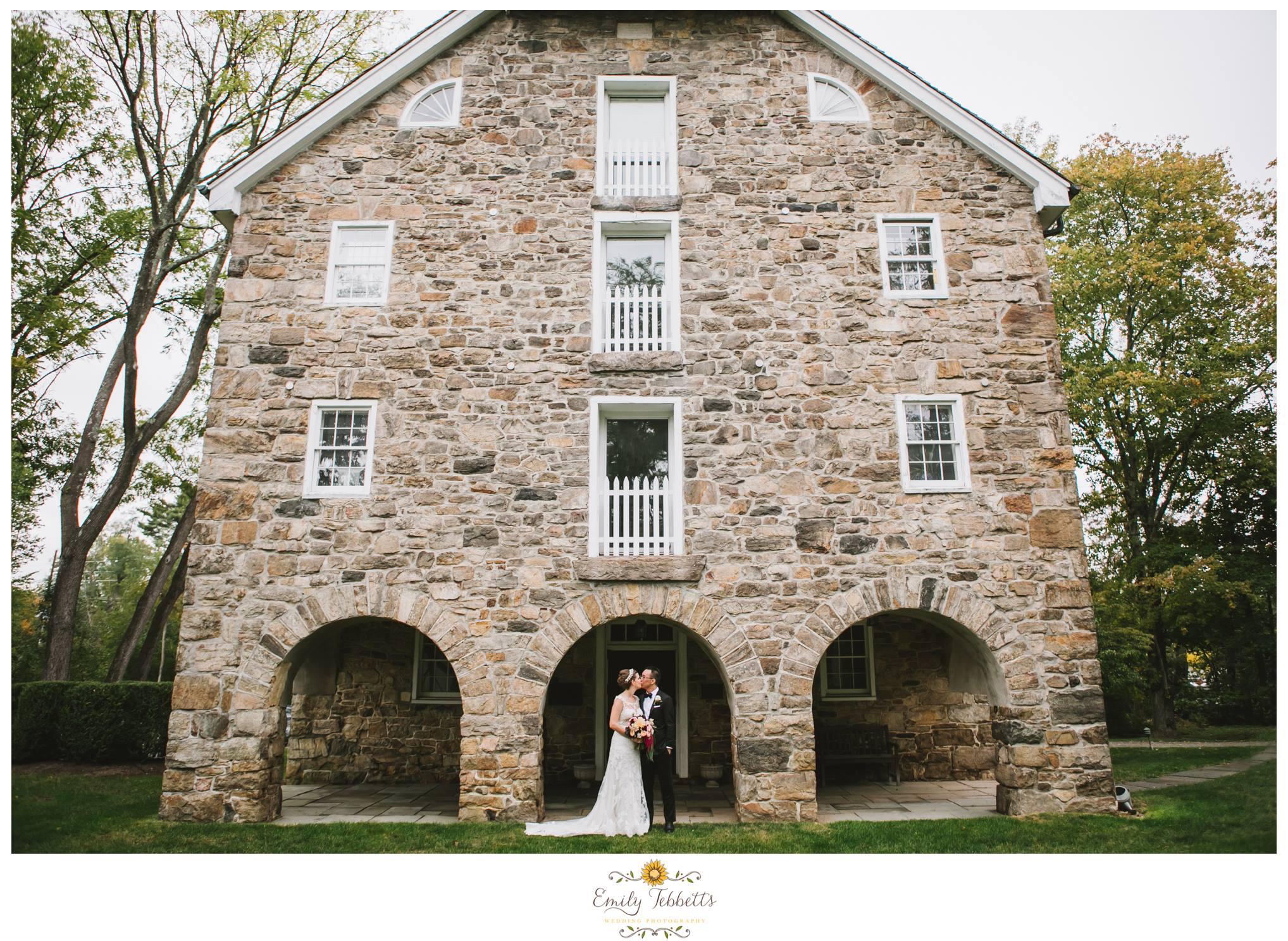 Basking Ridge, NJ - Emily Tebbetts Wedding Photography 2.jpg