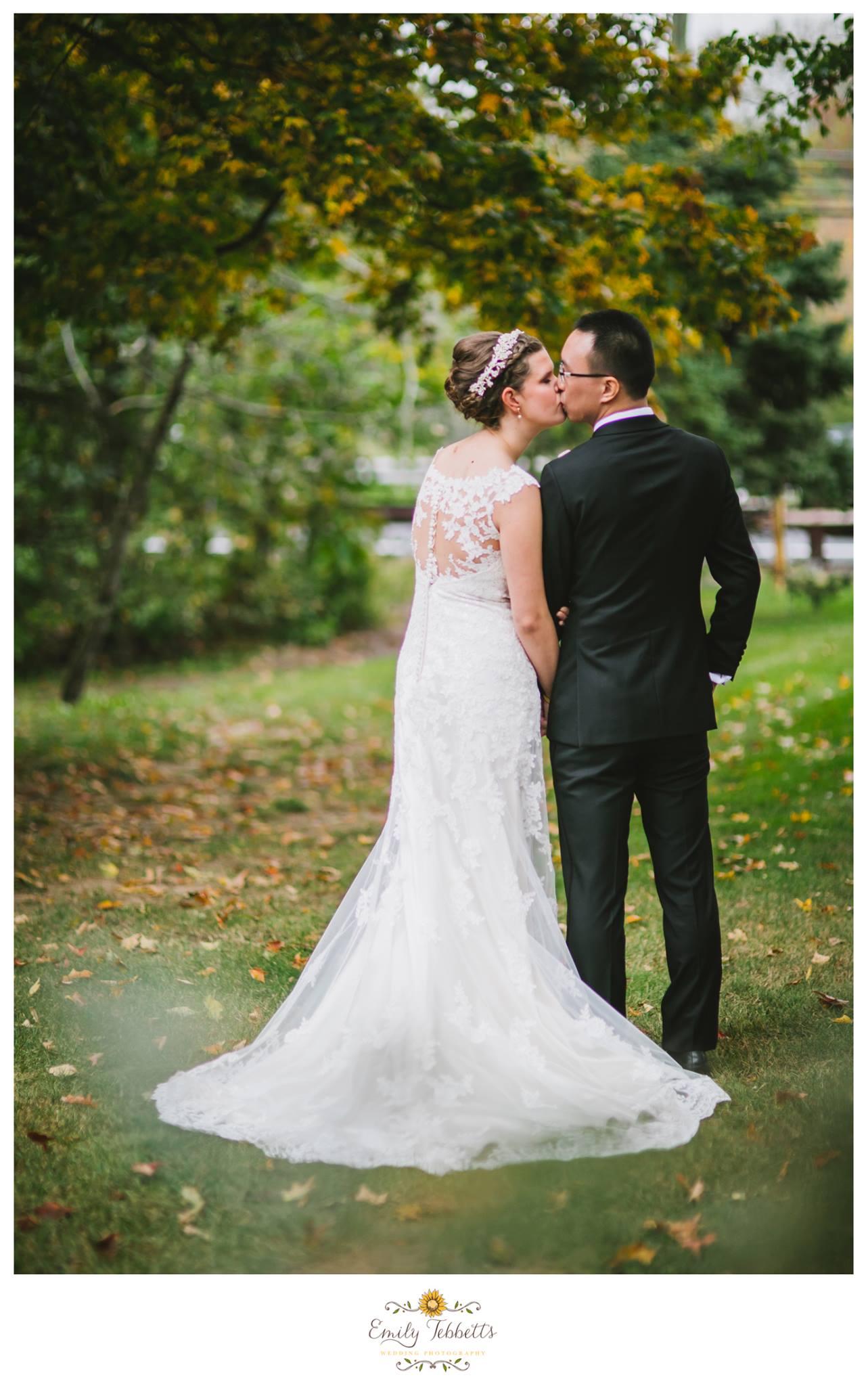Basking Ridge, NJ - Emily Tebbetts Wedding Photography 4.jpg