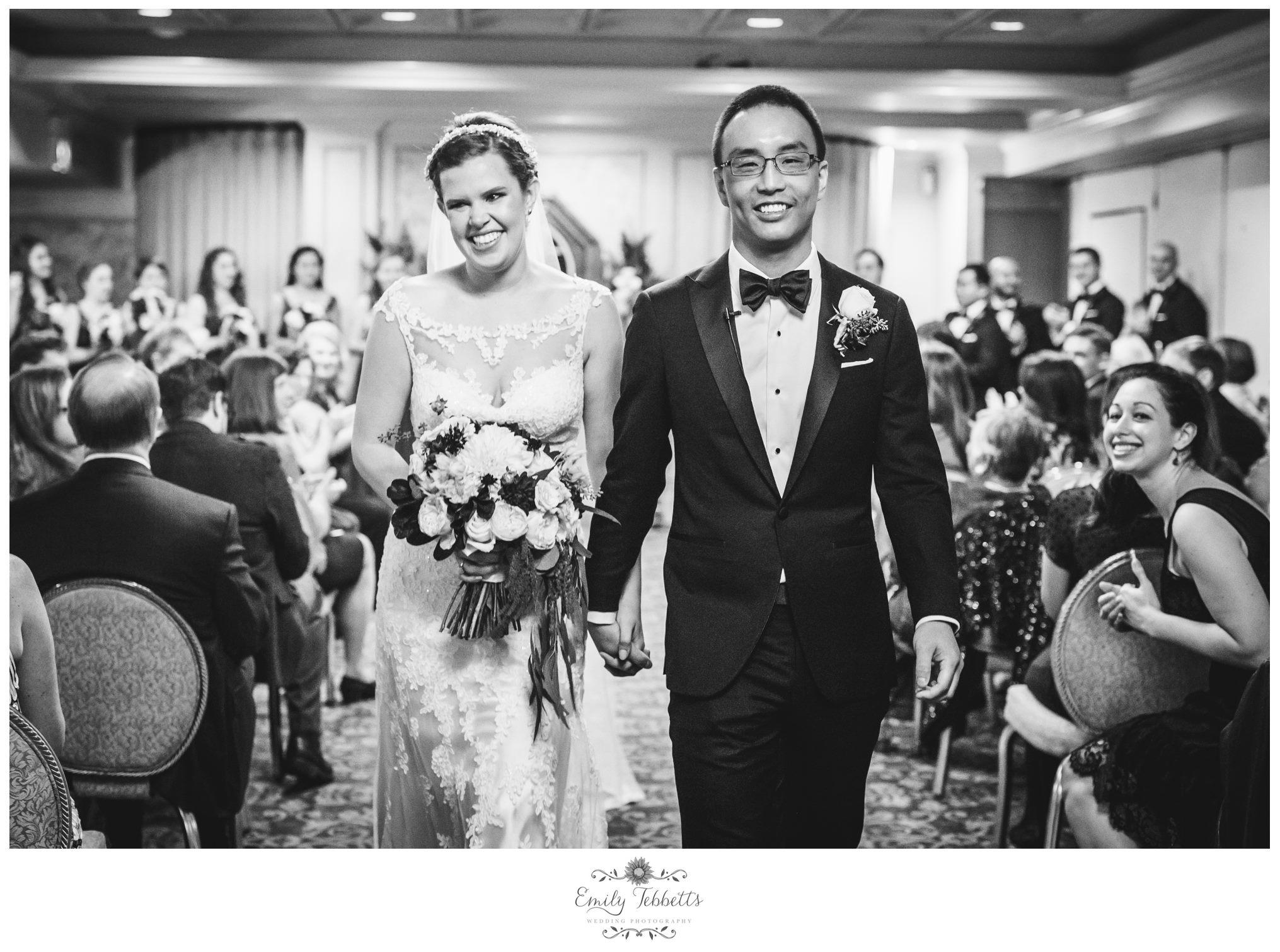 Basking Ridge, NJ - Emily Tebbetts Wedding Photography 5.jpg