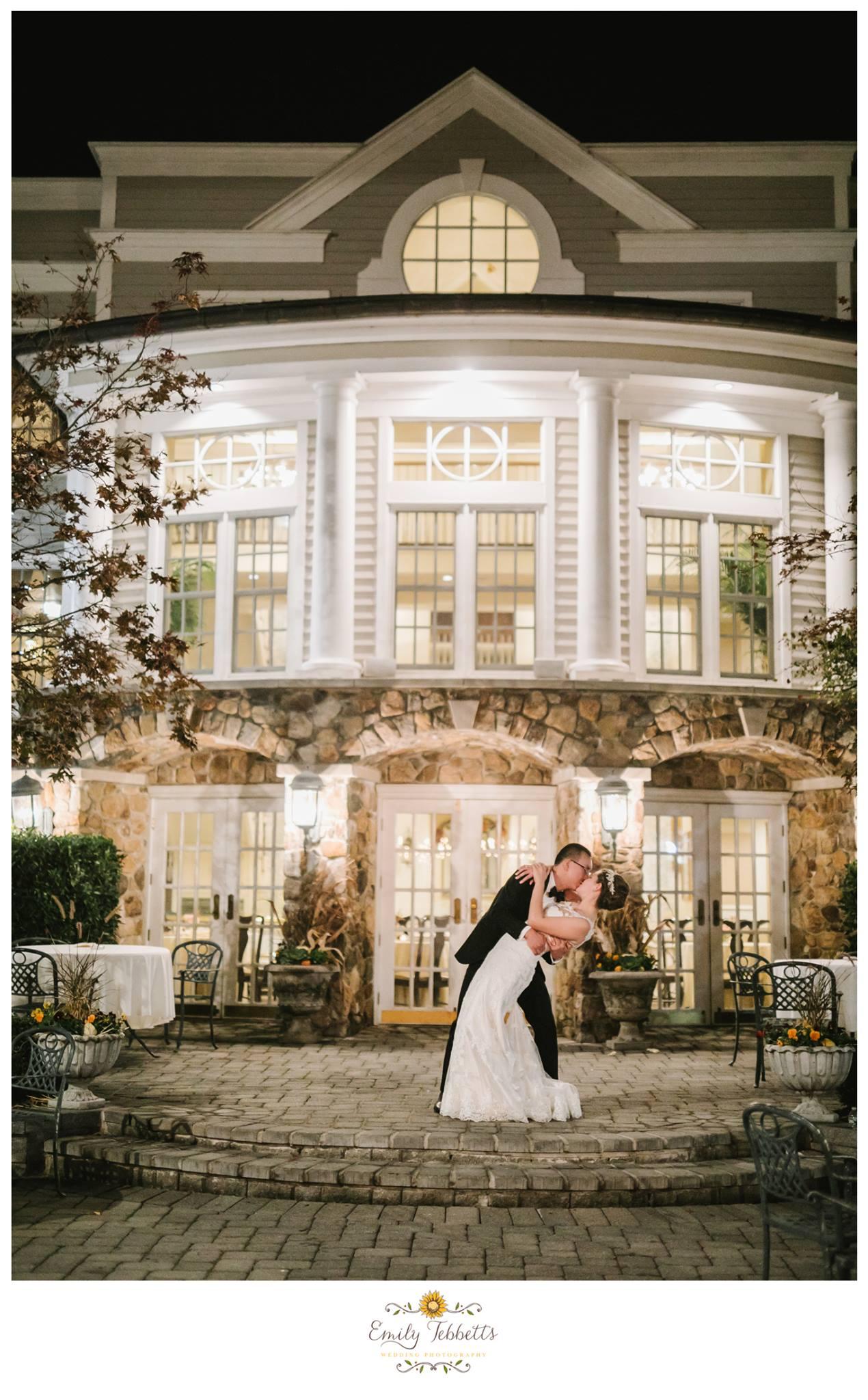 Basking Ridge, NJ - Emily Tebbetts Wedding Photography 6.jpg