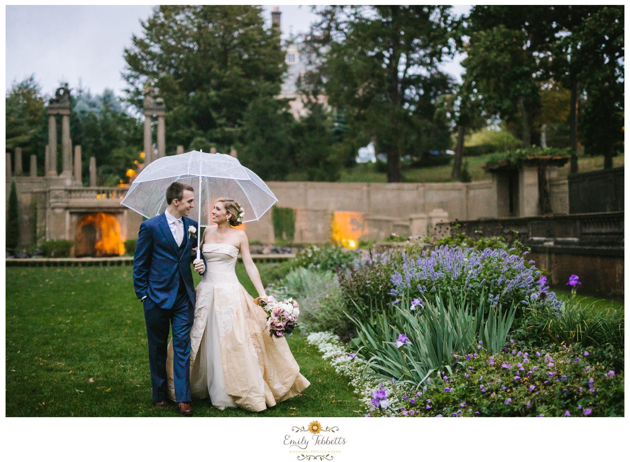 Crane Estate, Ipswich, MA - Emily Tebbetts Wedding Photography 2.jpg