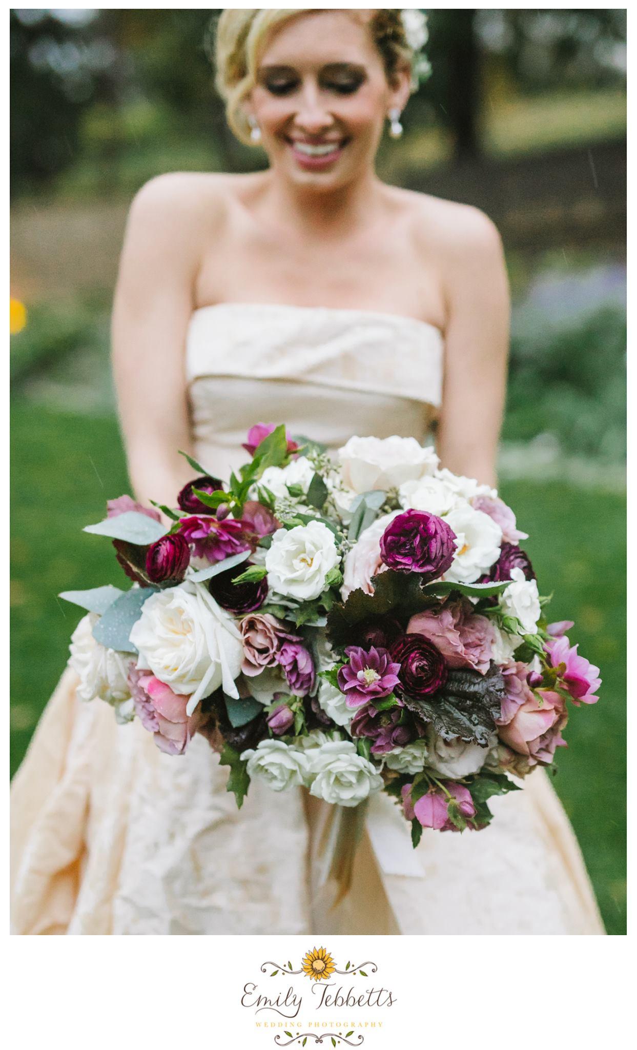 Crane Estate, Ipswich, MA - Emily Tebbetts Wedding Photography 4.jpg