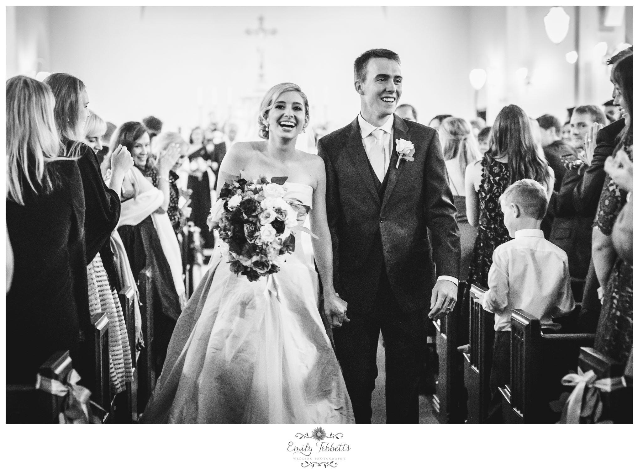 Crane Estate, Ipswich, MA - Emily Tebbetts Wedding Photography 3.jpg