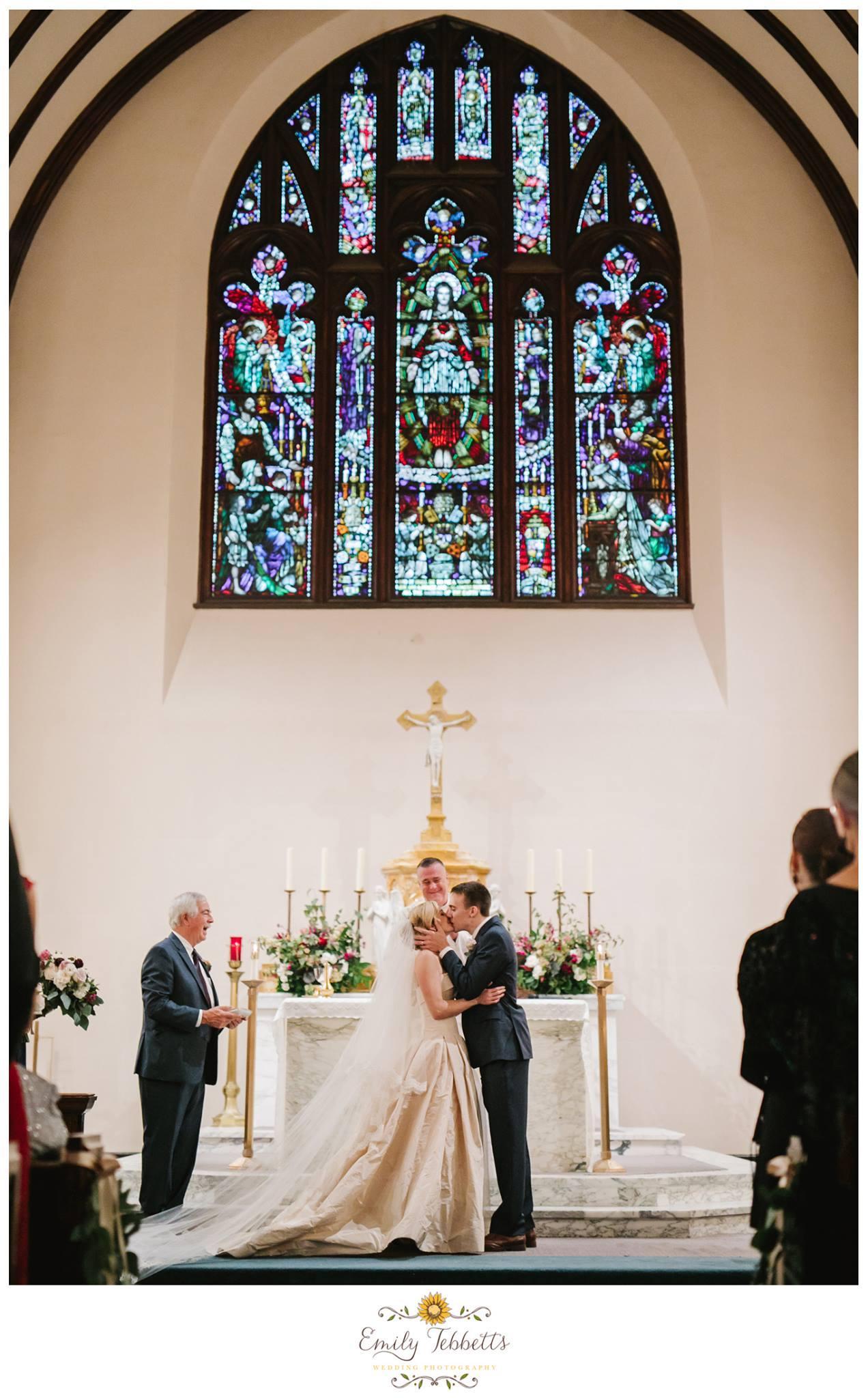 Crane Estate, Ipswich, MA - Emily Tebbetts Wedding Photography 6.jpg