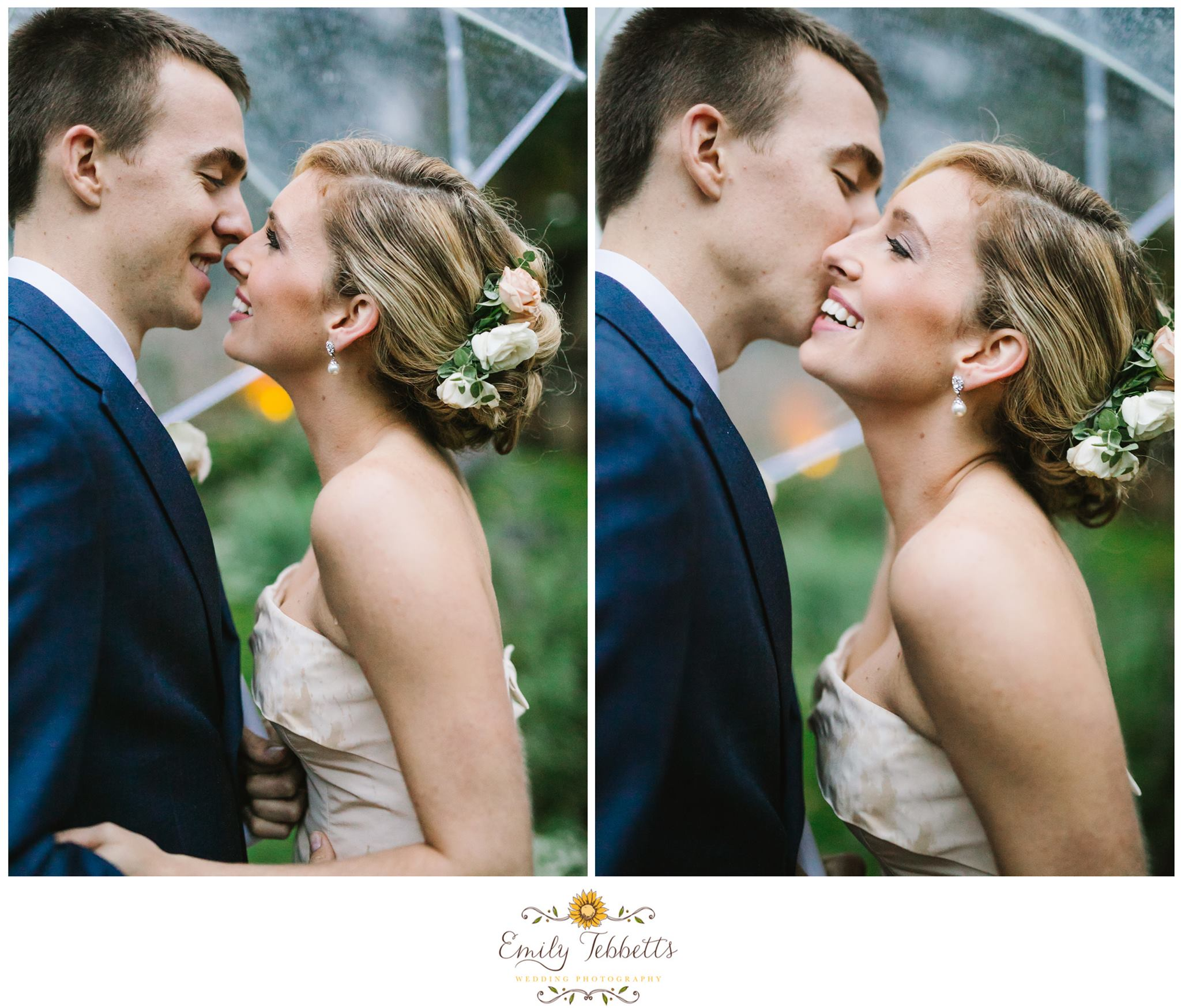 Crane Estate, Ipswich, MA - Emily Tebbetts Wedding Photography 5.jpg