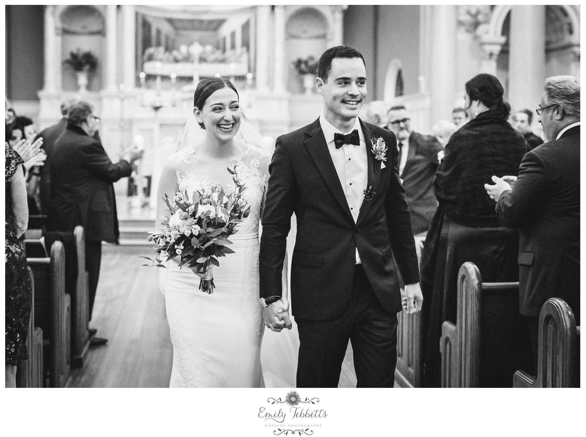 Boston, MA - Emily Tebbetts Wedding Photography 1.jpg