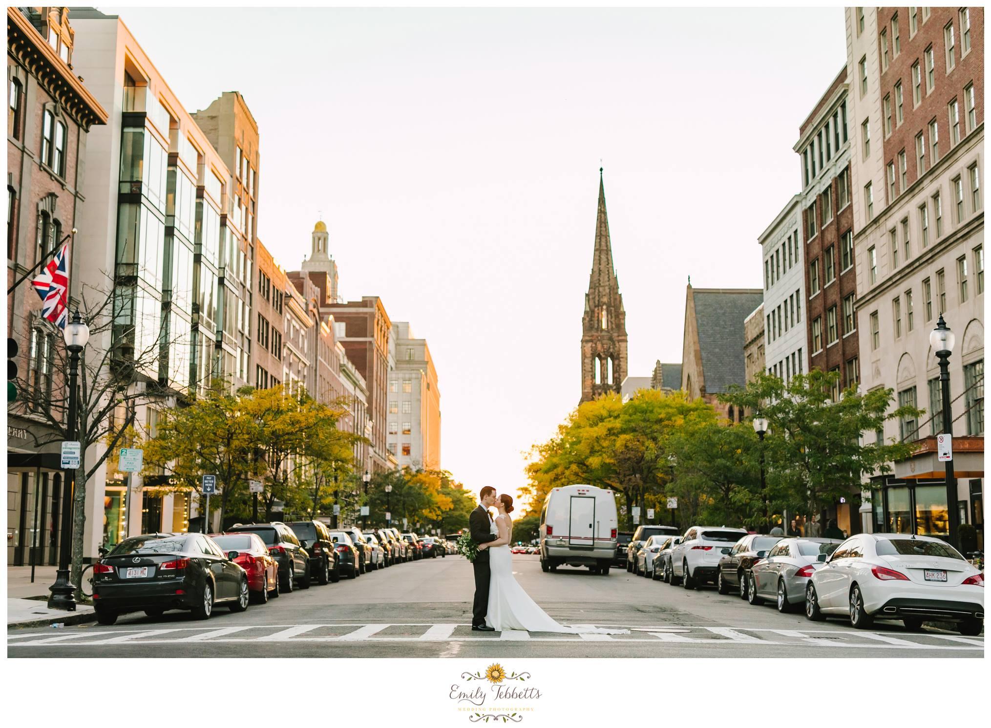 Boston, MA - Emily Tebbetts Wedding Photography 2.jpg