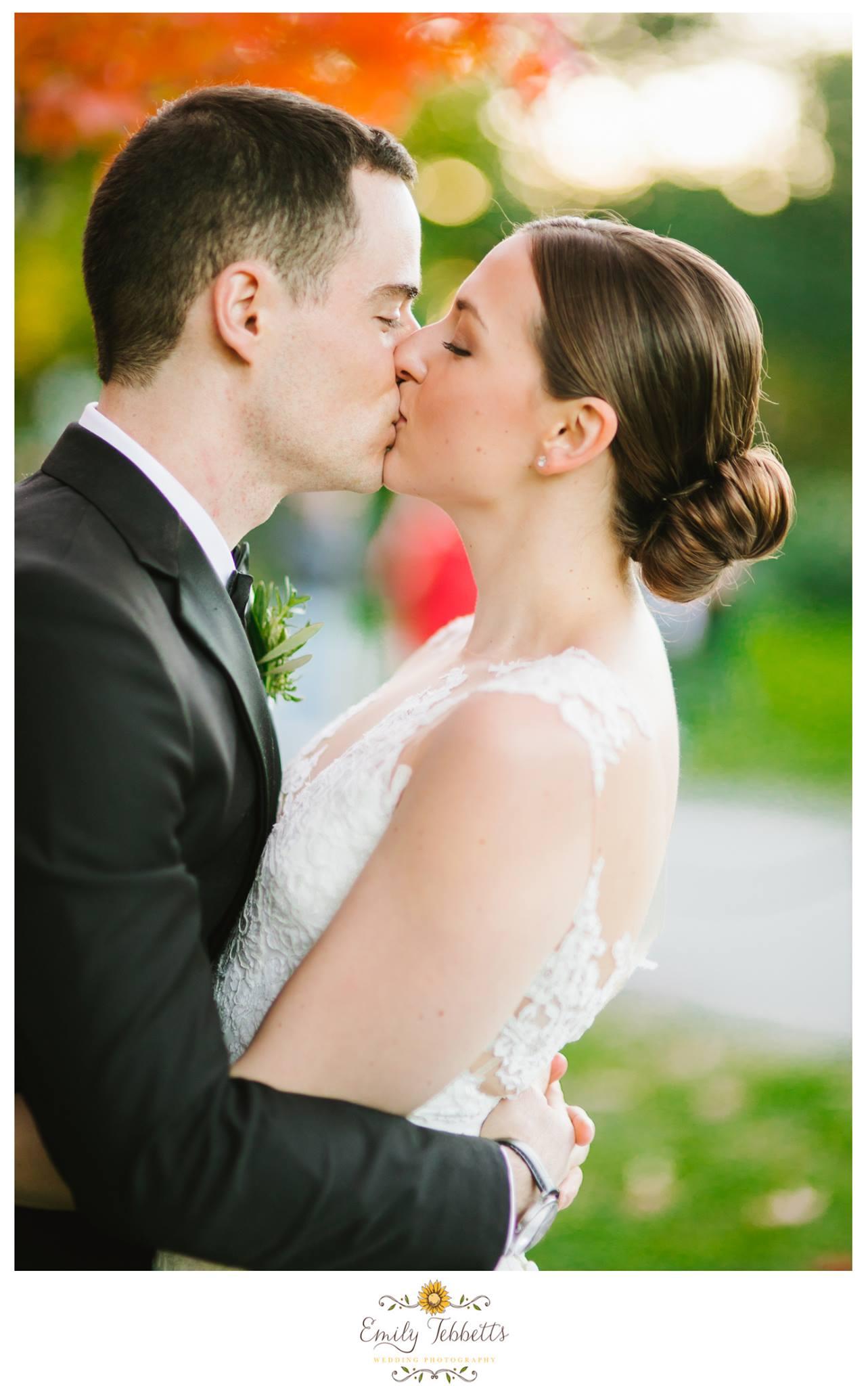 Boston, MA - Emily Tebbetts Wedding Photography 4.jpg