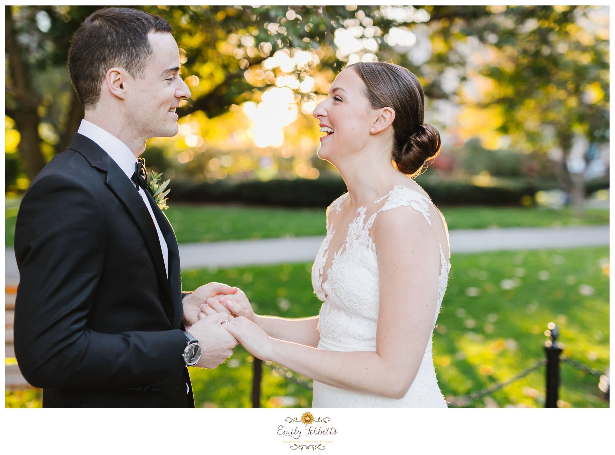 Boston, MA - Emily Tebbetts Wedding Photography 3.jpg