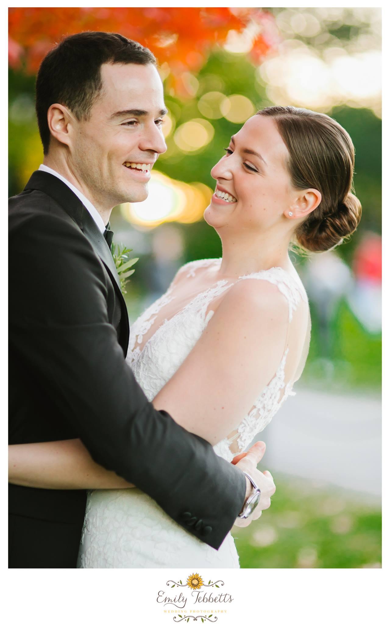 Boston, MA - Emily Tebbetts Wedding Photography 9.jpg