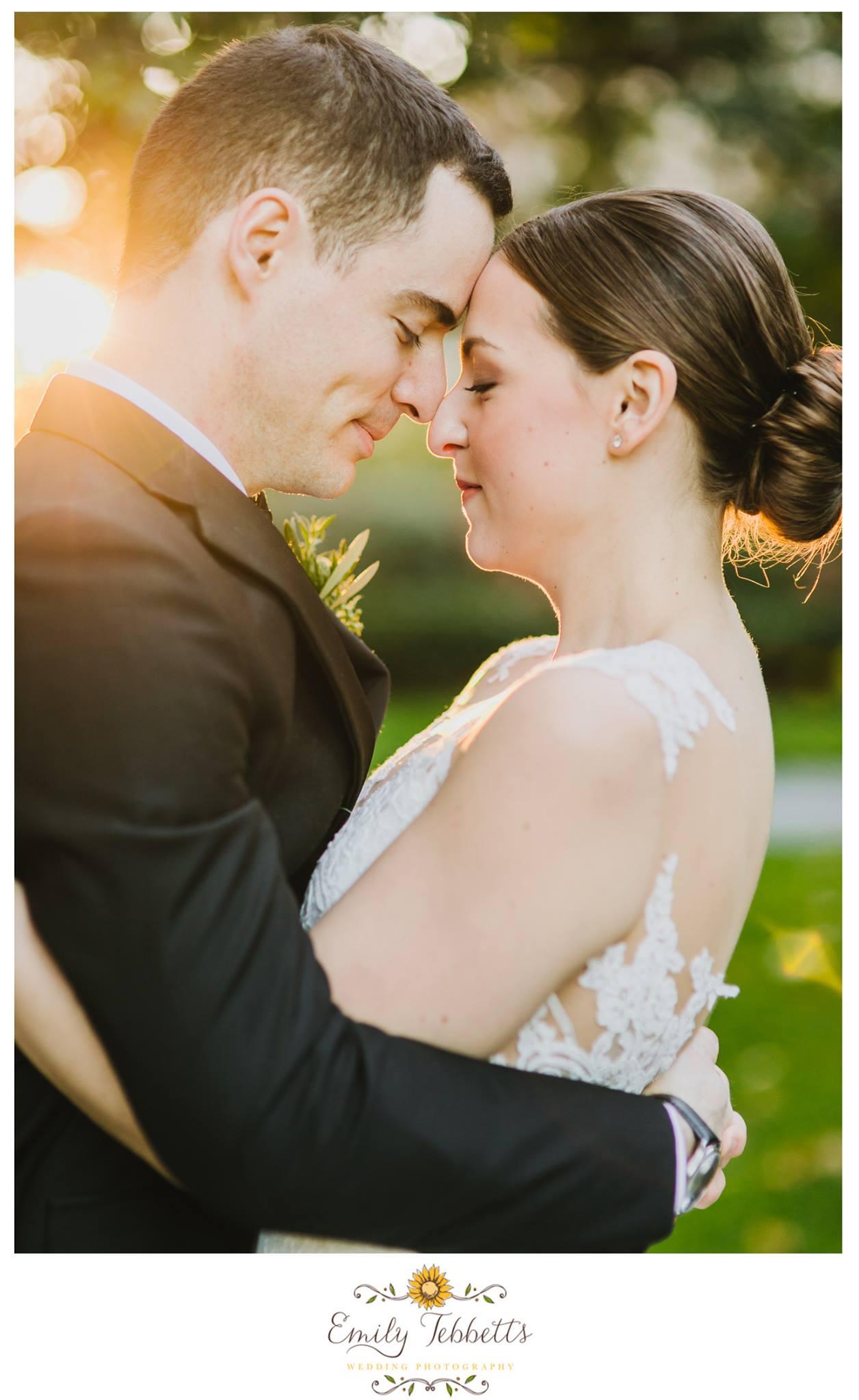 Boston, MA - Emily Tebbetts Wedding Photography 8.jpg