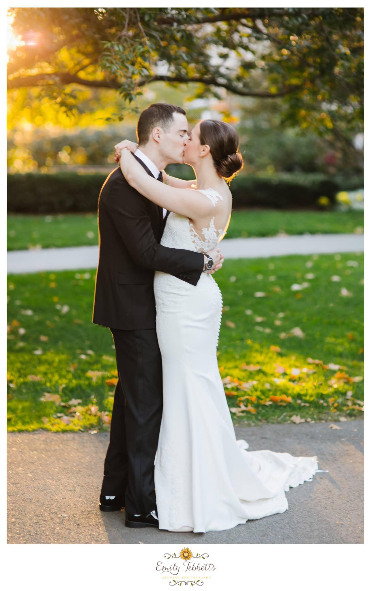 Boston, MA - Emily Tebbetts Wedding Photography 10.jpg