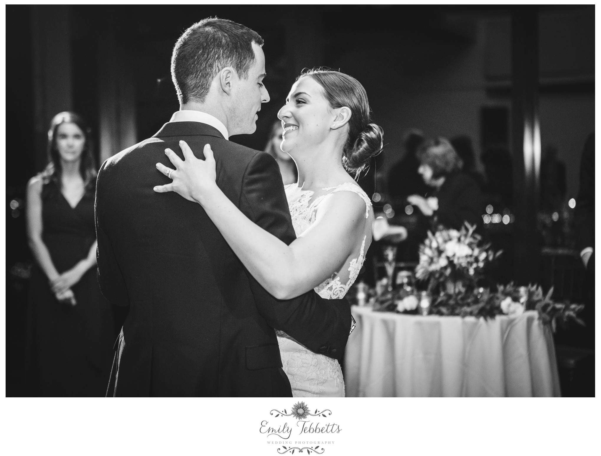 Boston, MA - Emily Tebbetts Wedding Photography 11.jpg