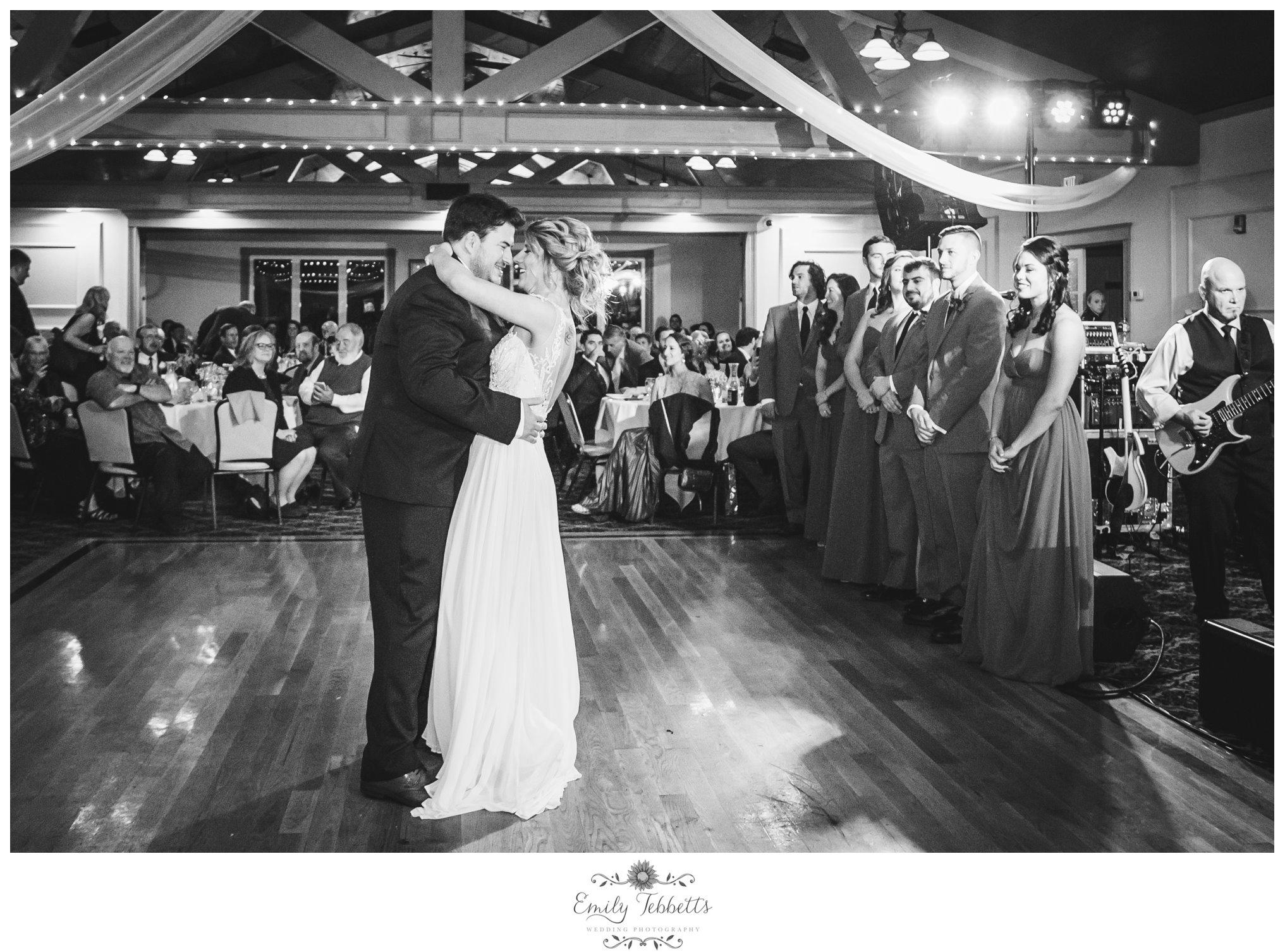 Mapleville, RI - Emily Tebbetts Photography 10.jpg