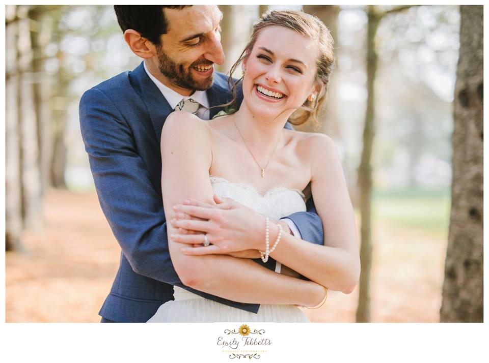 Perona Farms Wedding - Andover, NJ - Emily Tebbetts Wedding Photography 2.jpg