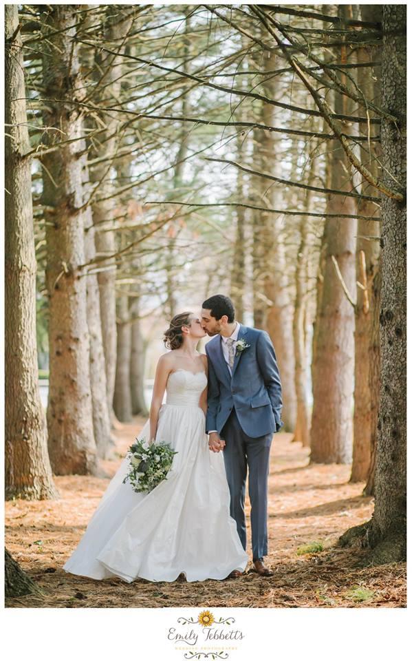 Perona Farms Wedding - Andover, NJ - Emily Tebbetts Wedding Photography 3.jpg