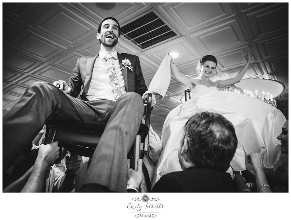 Perona Farms Wedding - Andover, NJ - Emily Tebbetts Wedding Photography 4.jpg