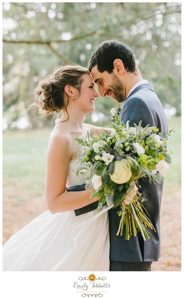 Perona Farms Wedding - Andover, NJ - Emily Tebbetts Wedding Photography 5.jpg