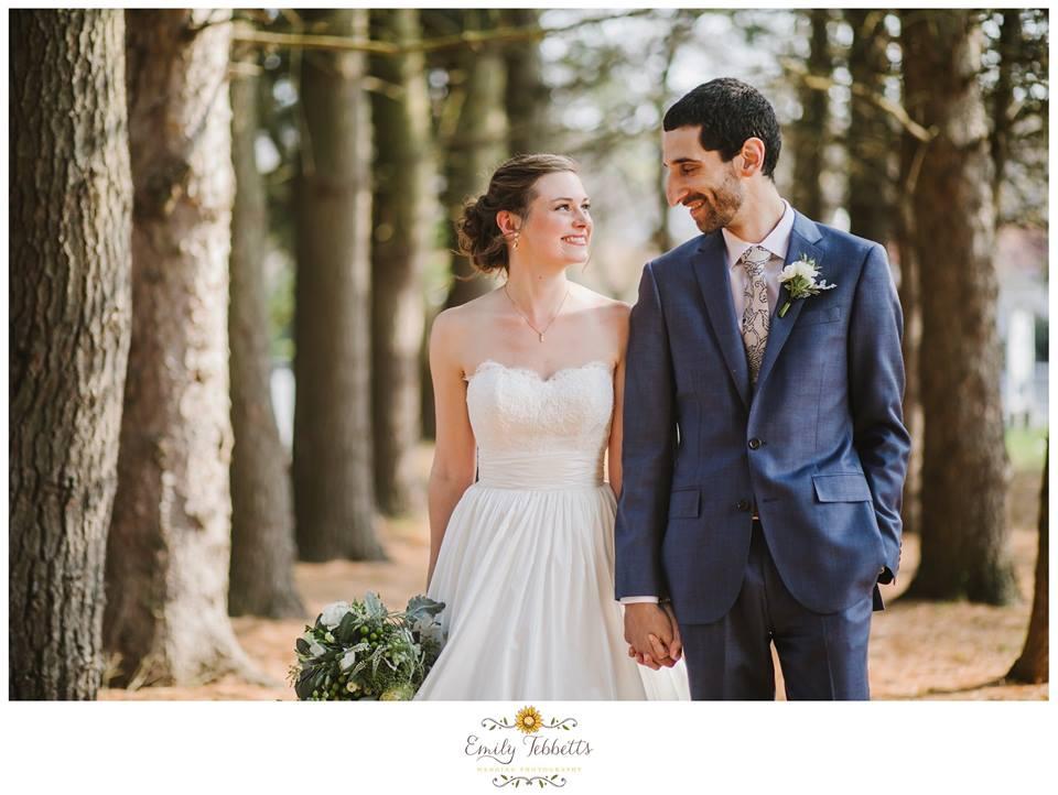 Perona Farms Wedding - Andover, NJ - Emily Tebbetts Wedding Photography 6.jpg