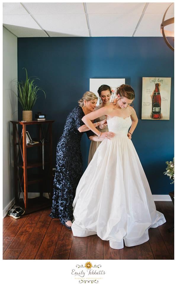 Perona Farms Wedding - Andover, NJ - Emily Tebbetts Wedding Photography 7.jpg