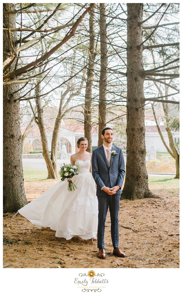 Perona Farms Wedding - Andover, NJ - Emily Tebbetts Wedding Photography 8.jpg