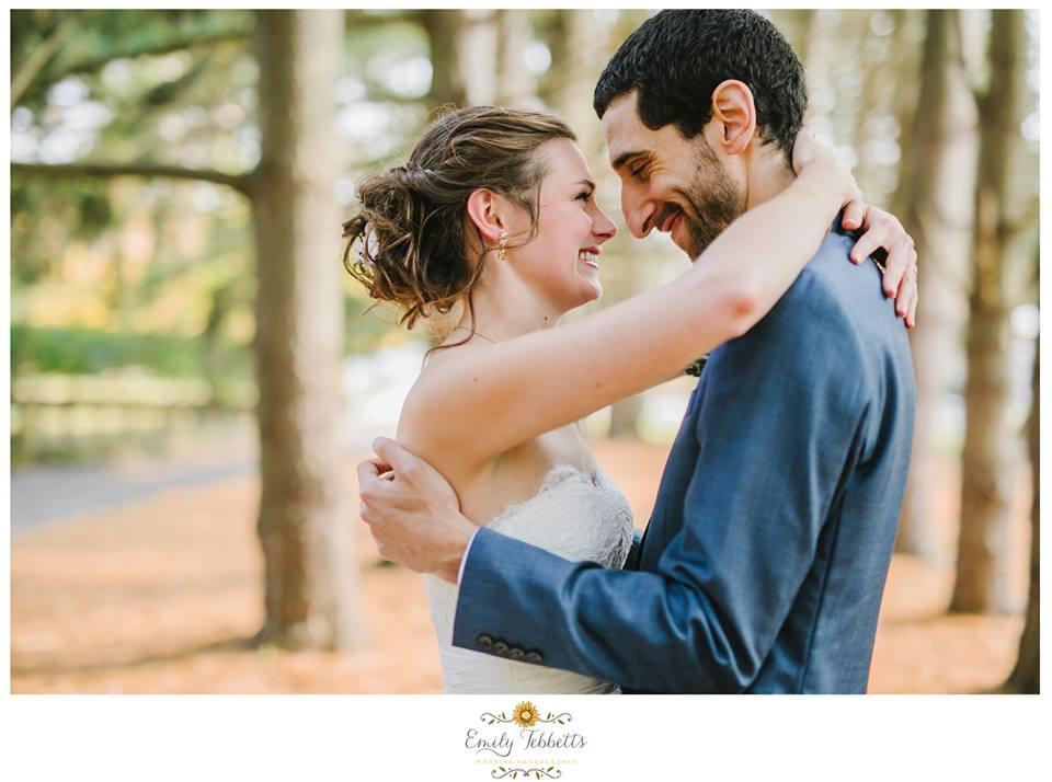 Perona Farms Wedding - Andover, NJ - Emily Tebbetts Wedding Photography 9.jpg
