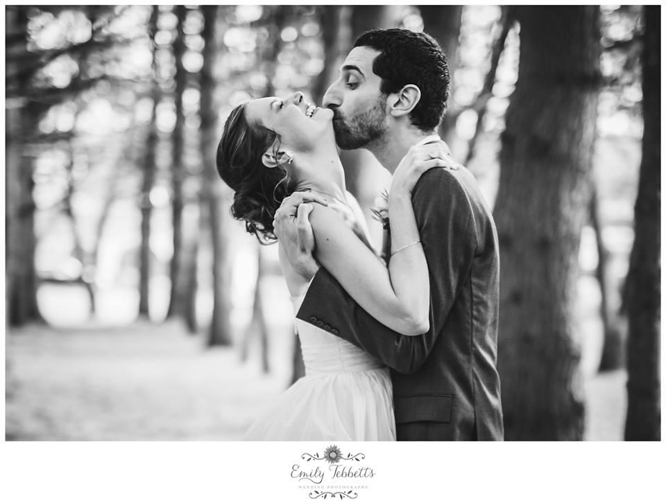Perona Farms Wedding - Andover, NJ - Emily Tebbetts Wedding Photography 10.jpg