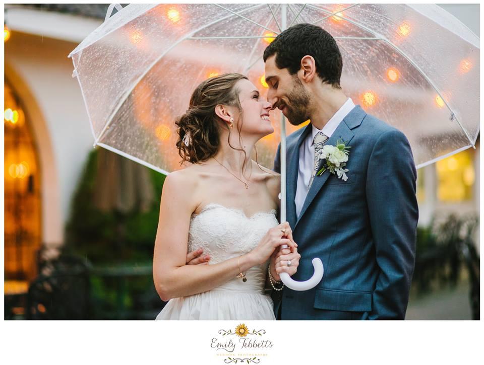Perona Farms Wedding - Andover, NJ - Emily Tebbetts Wedding Photography 1.jpg
