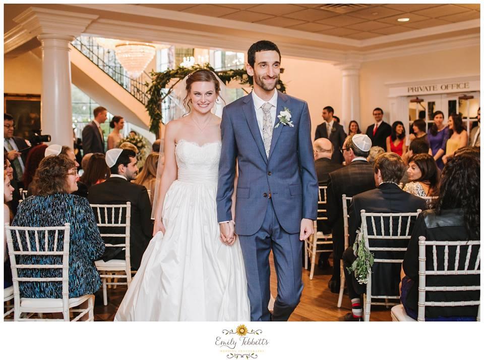 Perona Farms Wedding - Andover, NJ - Emily Tebbetts Wedding Photography 11.jpg