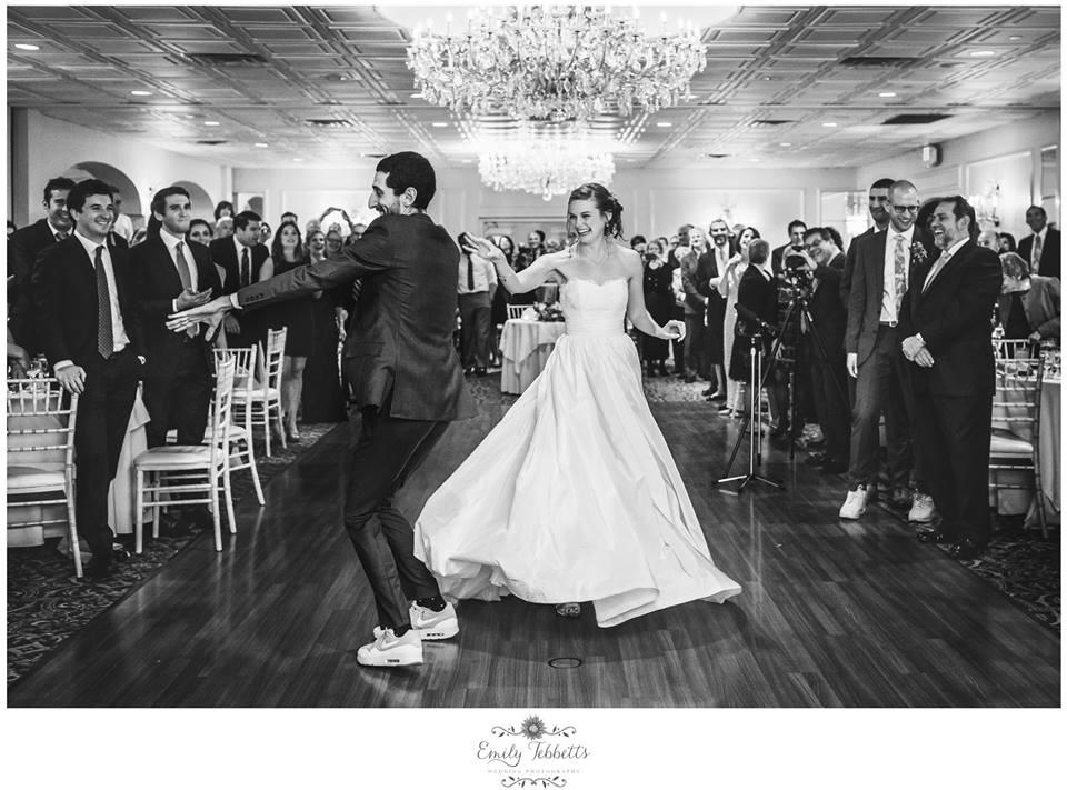 Perona Farms Wedding - Andover, NJ - Emily Tebbetts Wedding Photography 12.jpg