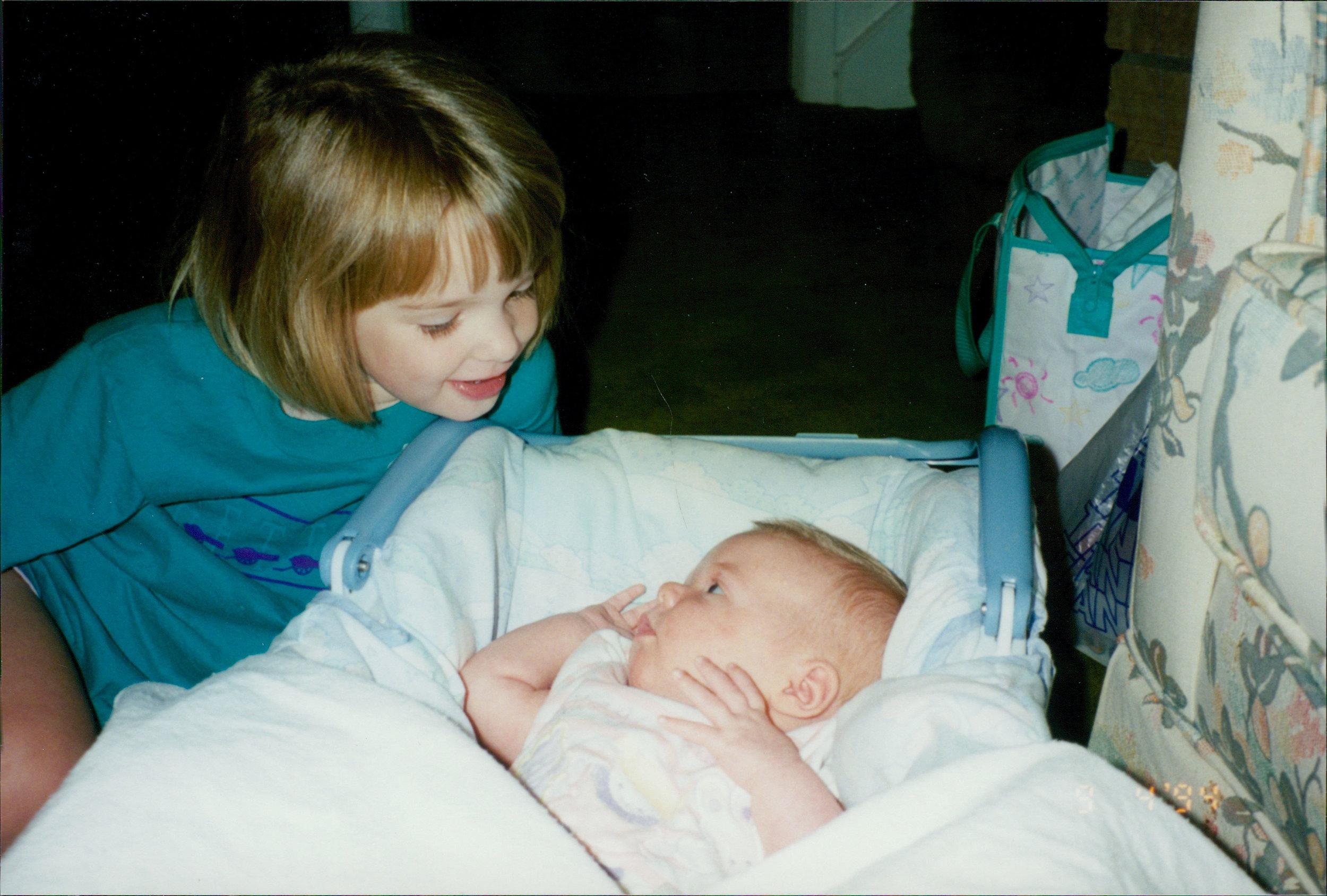1994 Emily Tebbetts 0079.jpg