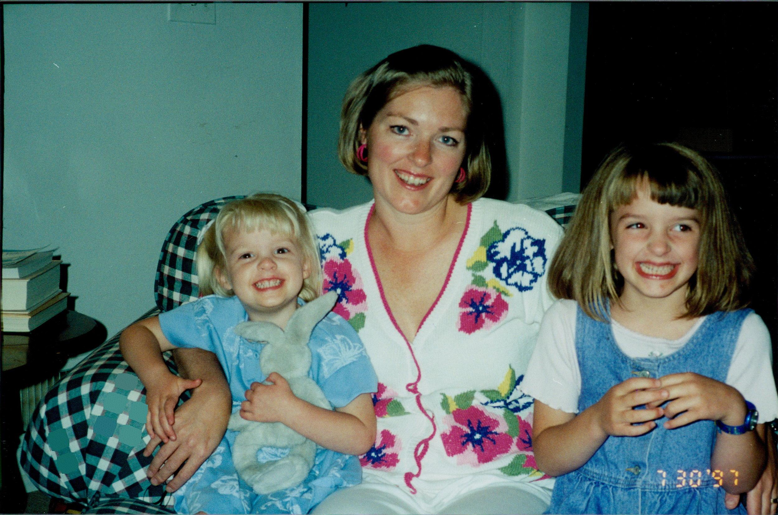 1997 Lauren Tebbetts 0133.jpg