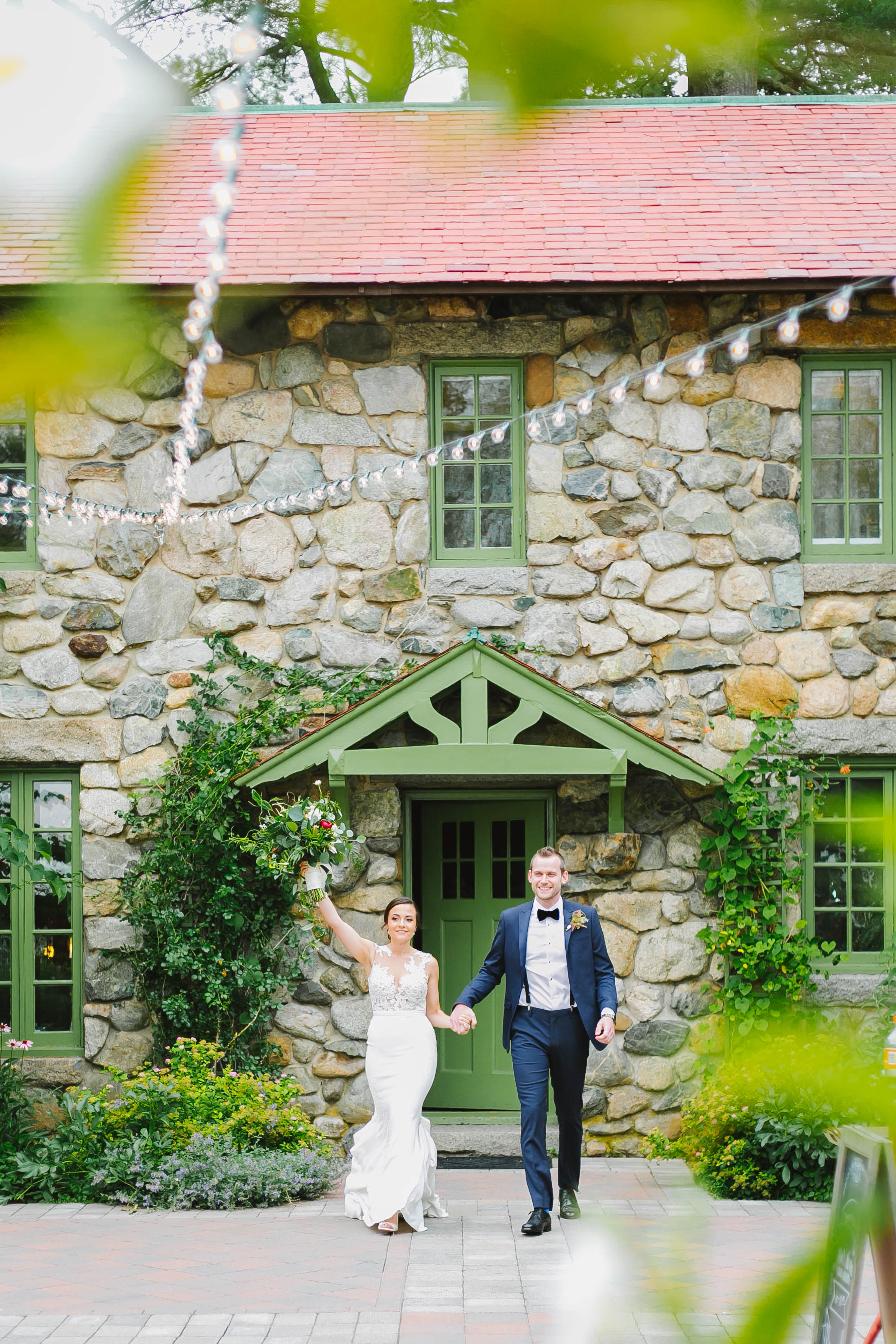 Willowdale Estate Wedding Boston Topsfield MA Italian Garden mansion house wedding - Emily Tebbetts photography-5.jpg