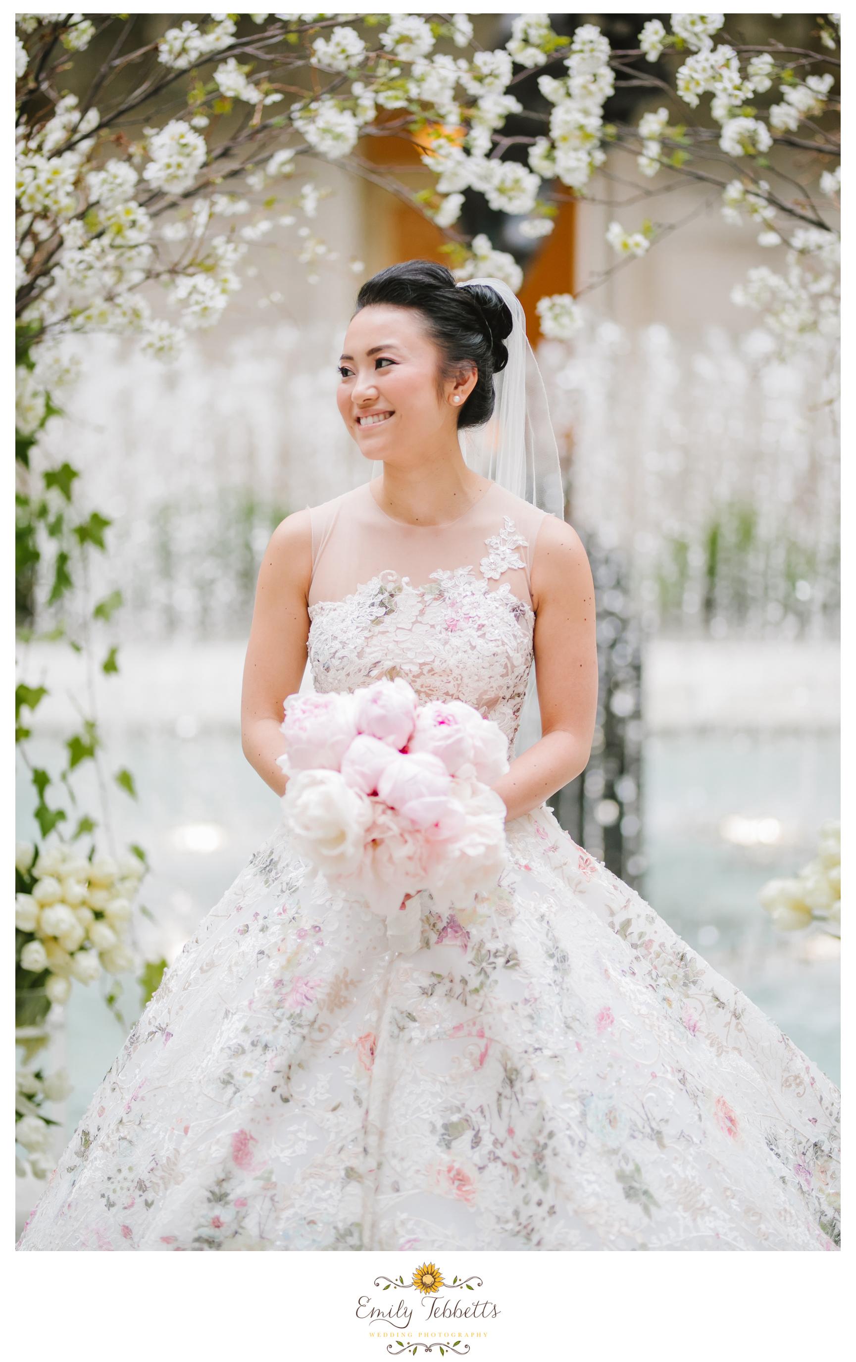 Boston Public Library BPL Wedding Emily Tebbetts Photography - Kaori + John-7.jpg