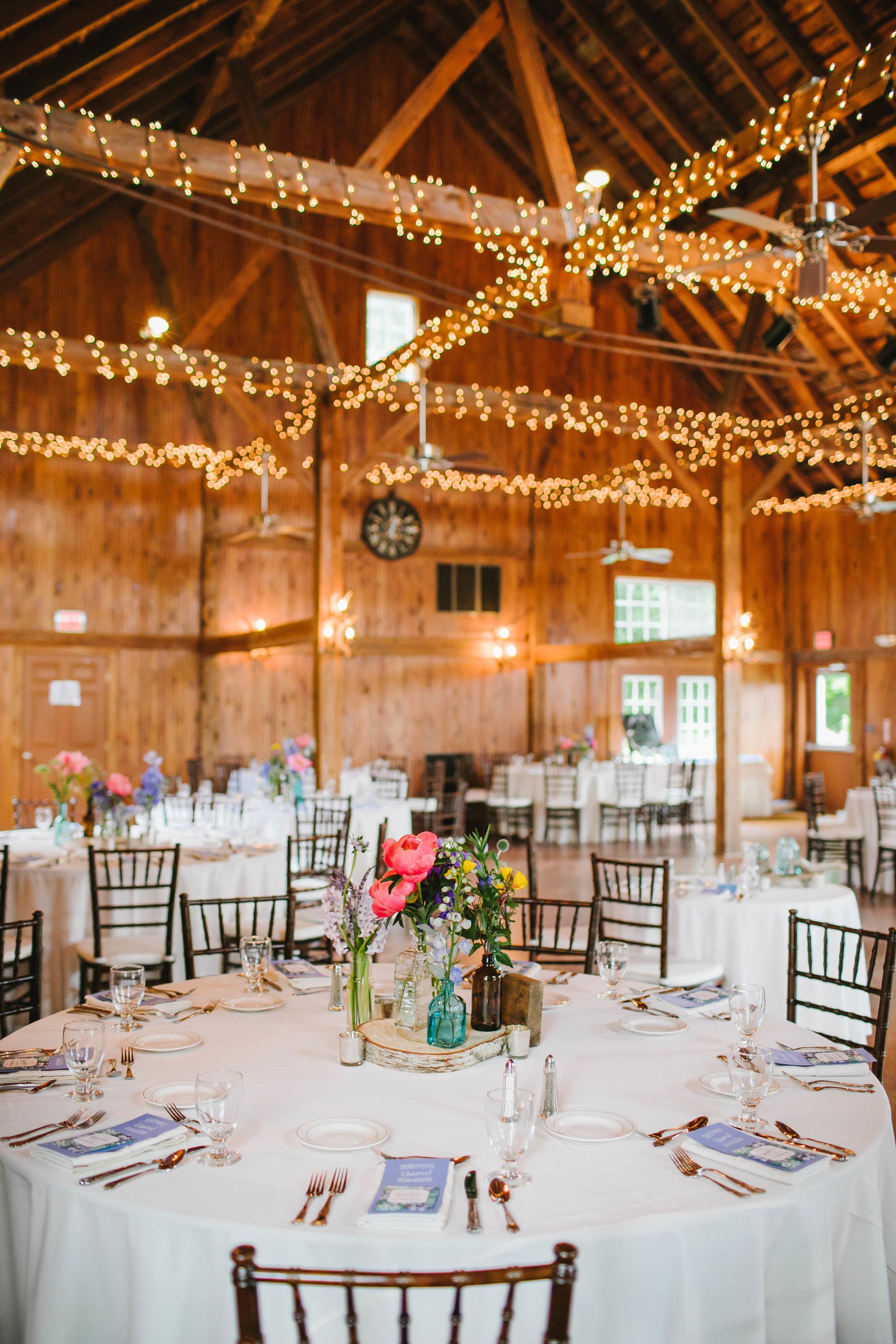 Wedding at Inn at Newfound Lake Bristol RI Kate and Kate-1.jpg