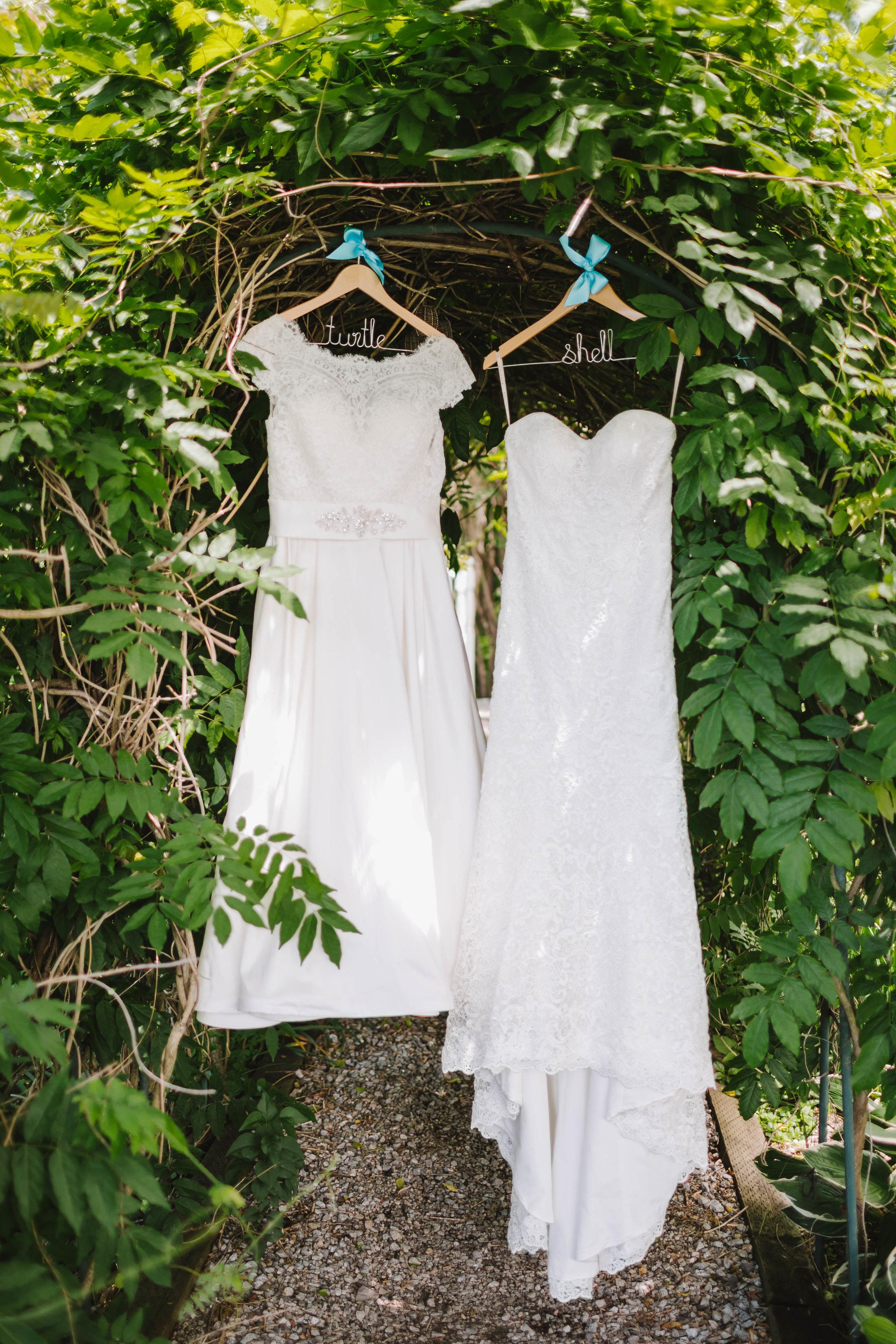 Wedding at Inn at Newfound Lake Bristol RI Kate and Kate-2.jpg