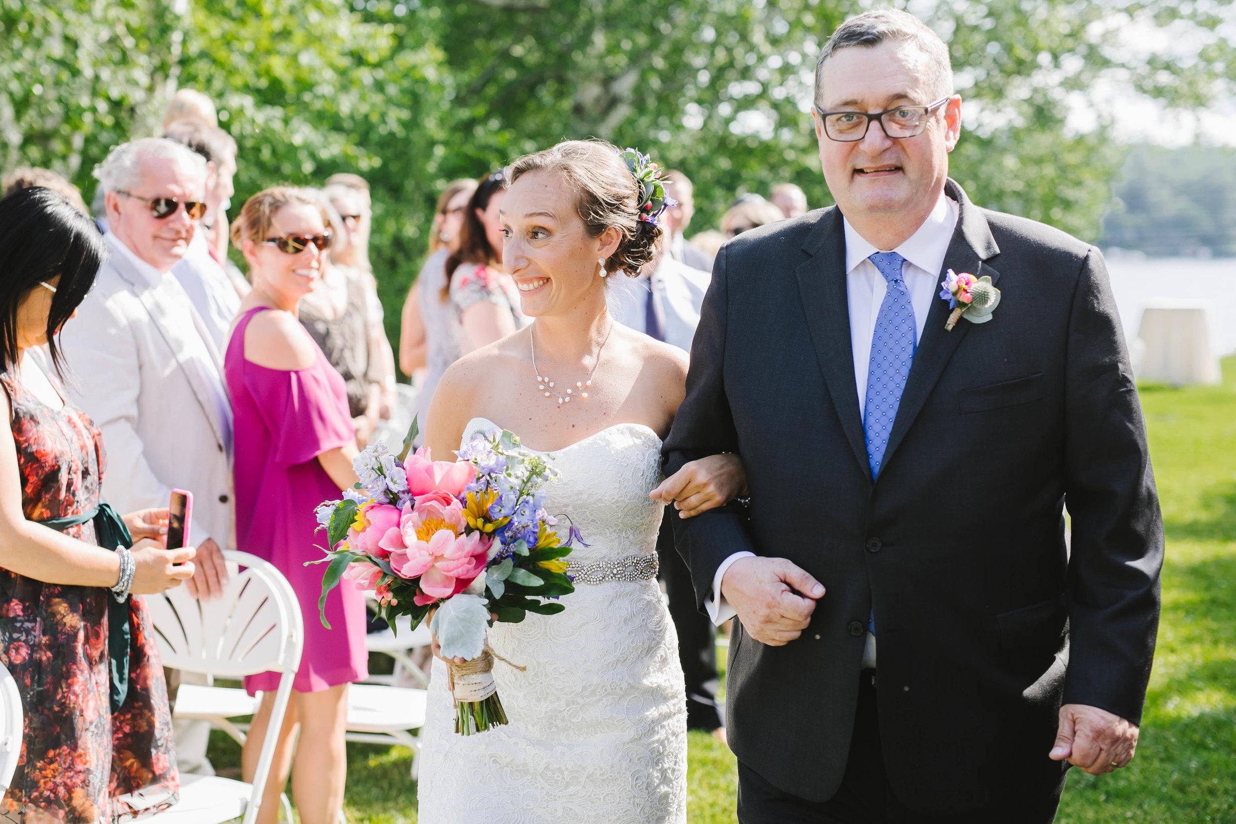 Wedding at Inn at Newfound Lake Bristol RI Kate and Kate-5.jpg