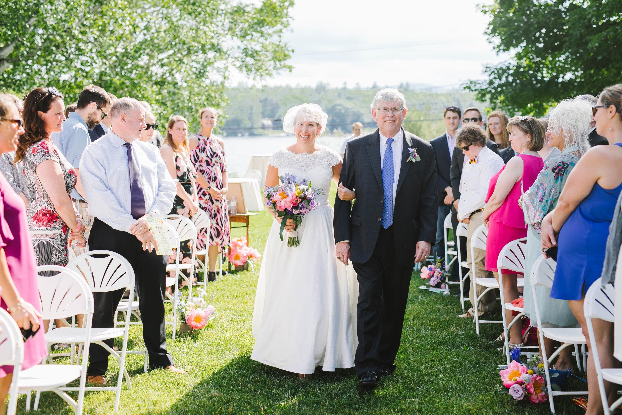 Wedding at Inn at Newfound Lake Bristol RI Kate and Kate-6.jpg