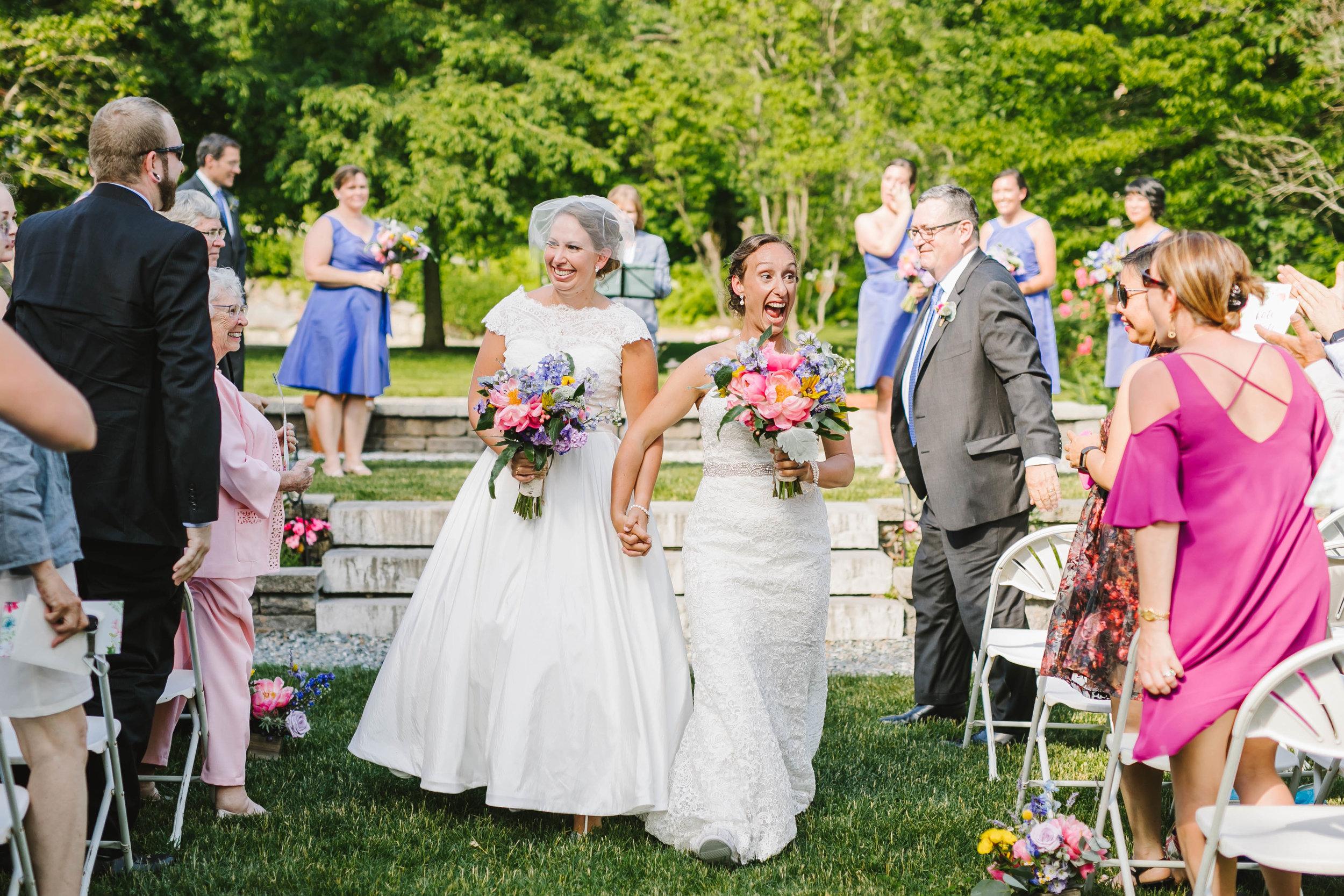 Wedding at Inn at Newfound Lake Bristol RI Kate and Kate-8.jpg