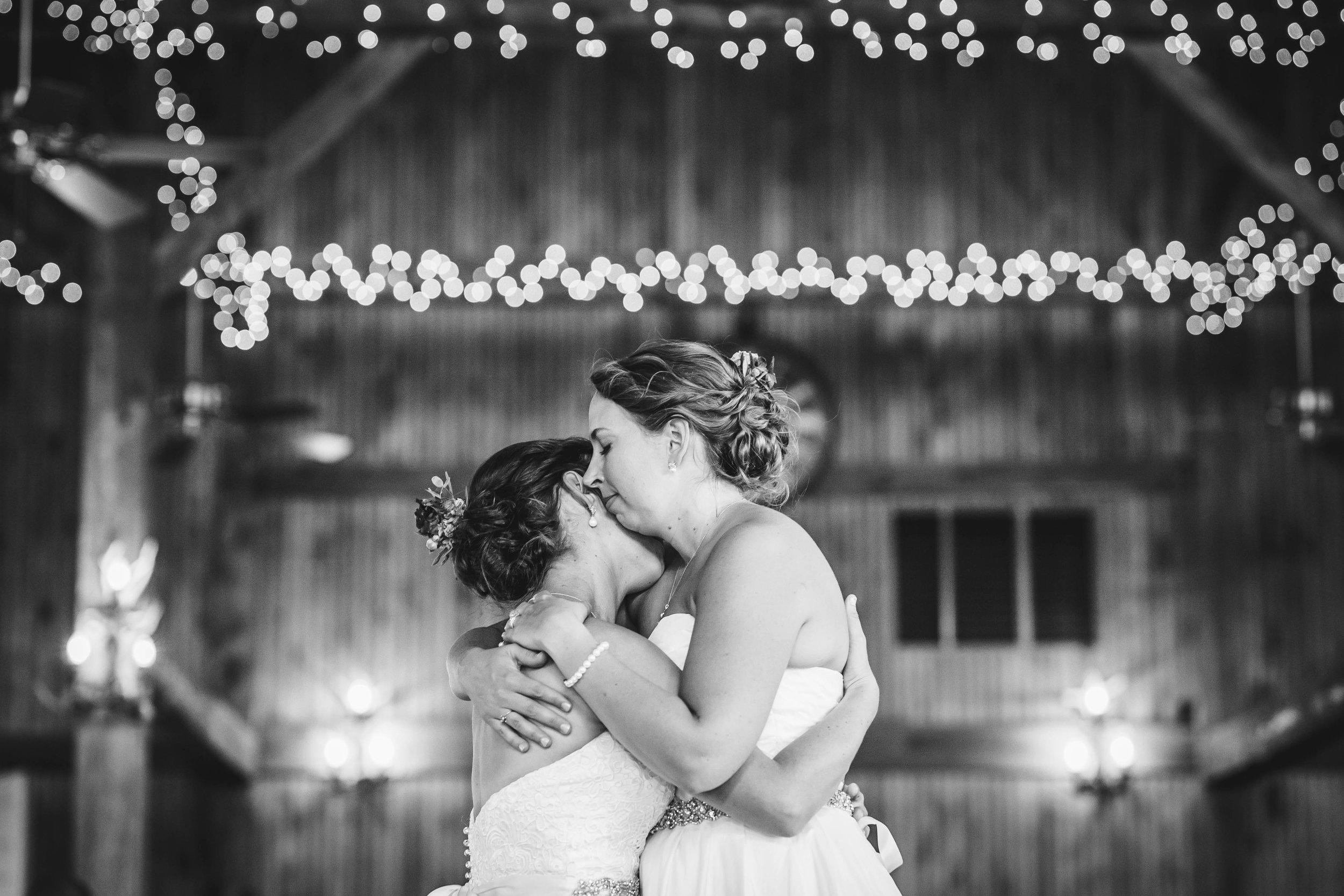 Wedding at Inn at Newfound Lake Bristol RI Kate and Kate-14.jpg
