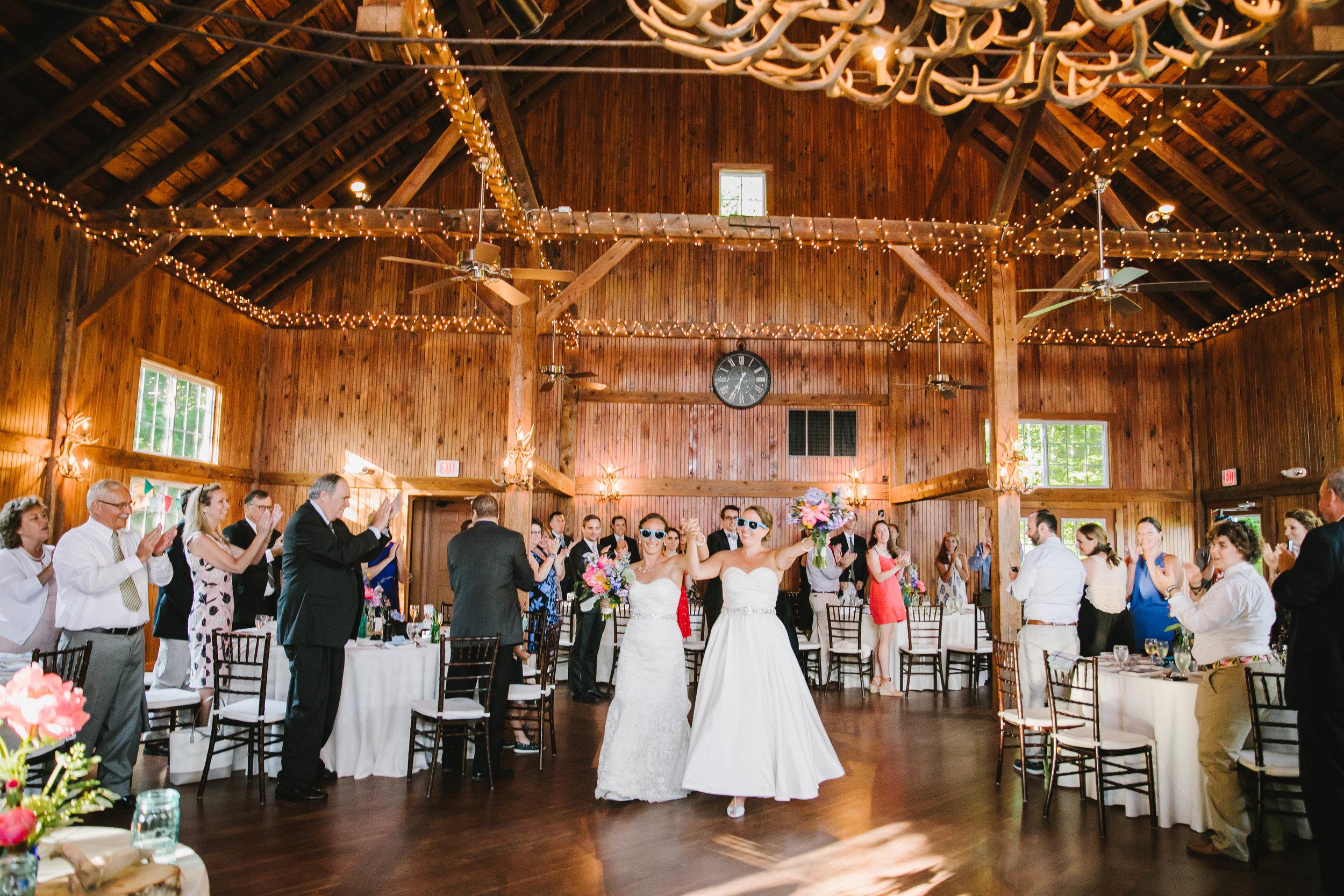 Wedding at Inn at Newfound Lake Bristol RI Kate and Kate-13.jpg